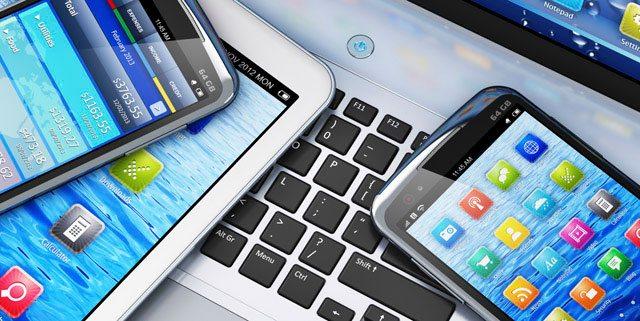 Optimizing Online