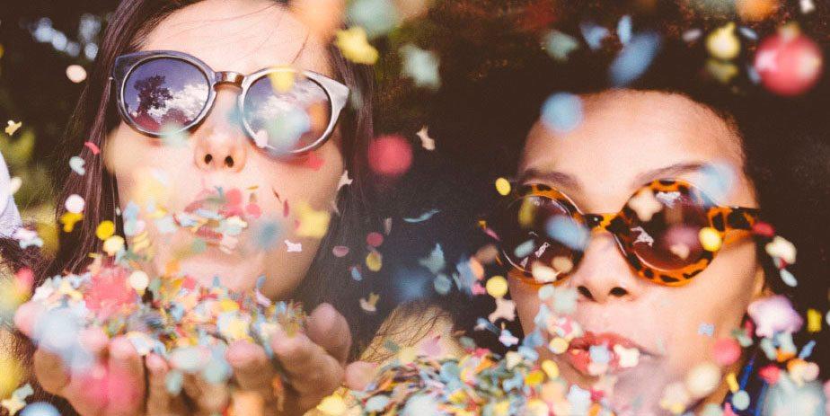 Supply Chain Insights – Millennials
