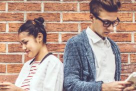The Retail of Now: Millennials
