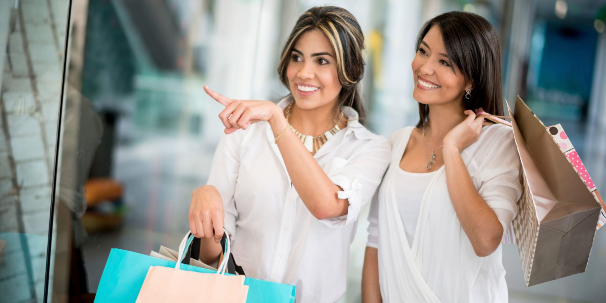 Global Consumer Insights – Colombia