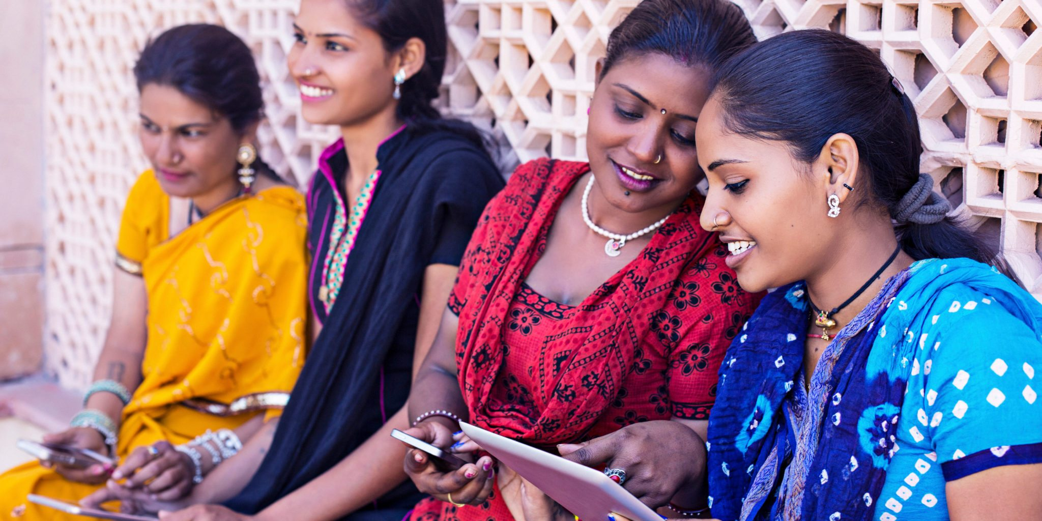 Global Consumer Insights – India
