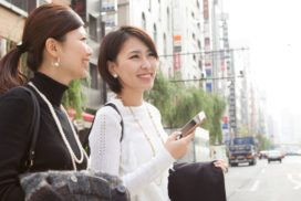Global Consumer Insights – Japan