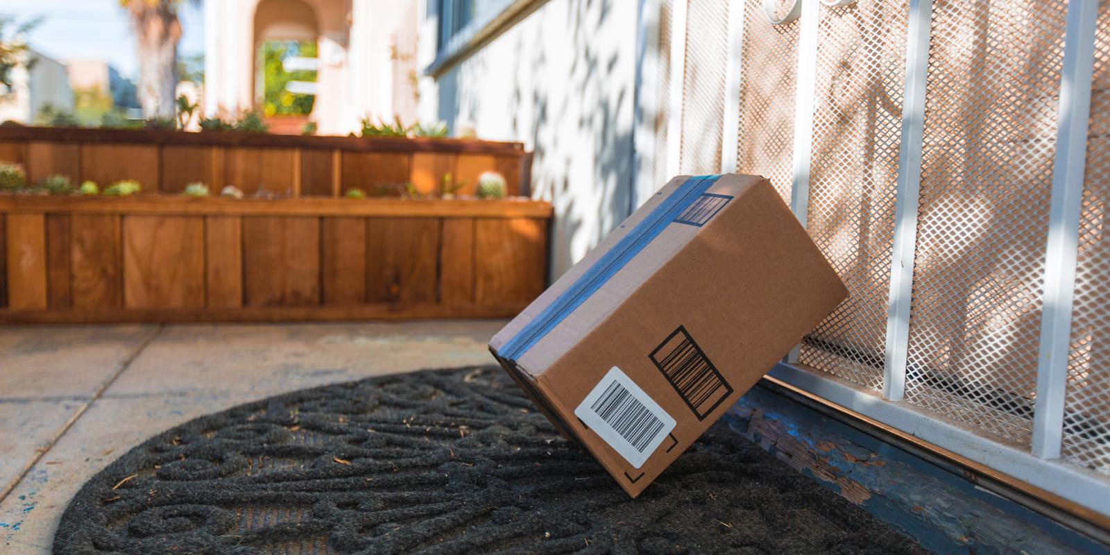Amazon's Private Labels