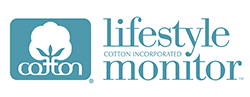 Cotton Lifestyle Monitor
