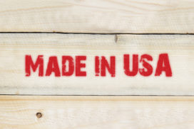"""Here's Why """"Made in USA"""" Matters"""