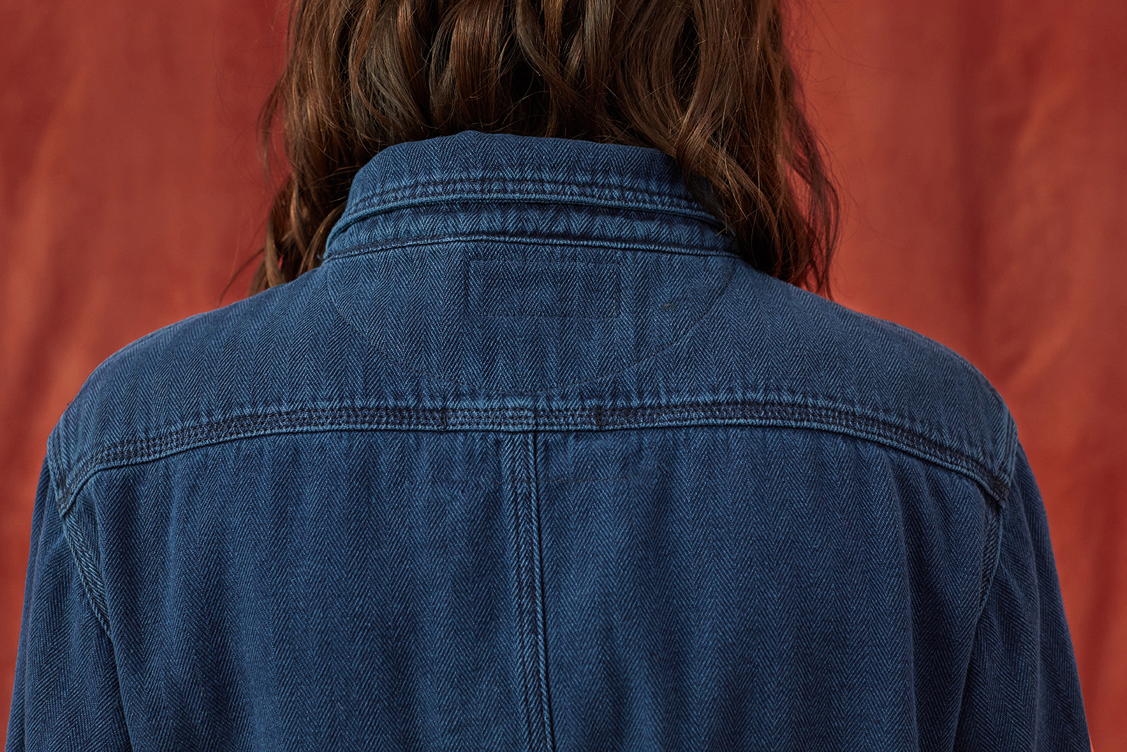 A Rich Past Steers Denim's Future for Women