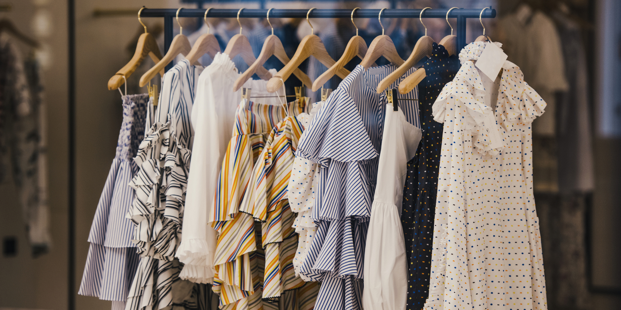 Why Fashion Designers are Embracing Sustainability