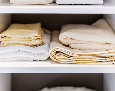 Home Textiles in Mexico – Supply Chain Insights